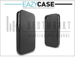 Eazy Case Flip iPhone 4/4S