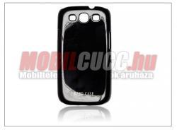 Haffner Hard Case Samsung i9300 Galaxy S III