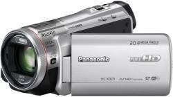 Panasonic HC-X929