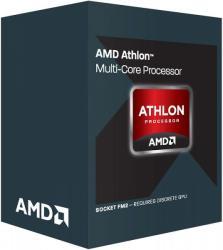 AMD Athlon X2 370K 4GHz FM2