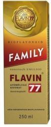 Flavin77 Family gyümölcslé kivonat 250ml