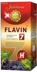 Flavin7 Jubileum gyümölcslé kivonat 1000 ml