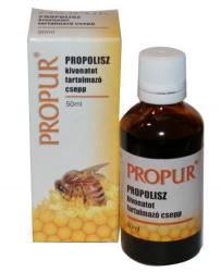 Propur Propolisz csepp 50 ml