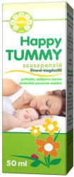Vita Crystal Happy Tummy cseppek 50ml