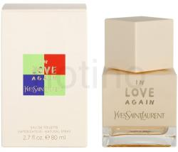 Yves Saint Laurent La Collection In Love Again EDT 80ml