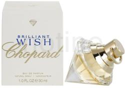 Chopard Brilliant Wish EDP 30ml