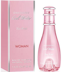 Davidoff Cool Water Woman Sea Rose EDT 30ml