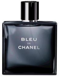 CHANEL Bleu de Chanel EDT 150ml Tester