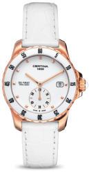 Certina C01423536