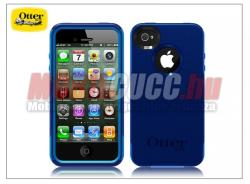 OtterBox Commuter iPhone 4/4S