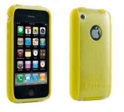 OtterBox Commuter iPhone 3G/3GS