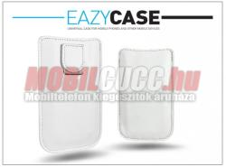 Eazy Case Magnet Slim iPhone 5/5S