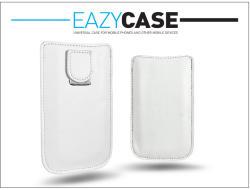 Eazy Case Magnet Slim iPhone 4/4S/Nokia C6-00/X6/Samsung S8500 Wave