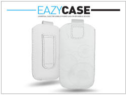 Eazy Case Deco Slim iPhone 5/5S