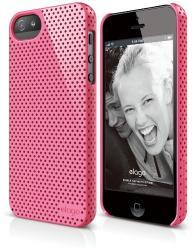 elago S5 Breathe iPhone 5