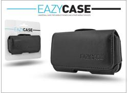 Eazy Case Reserved TS1