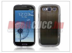 Haffner Chrome Samsung i9300 Galaxy S III