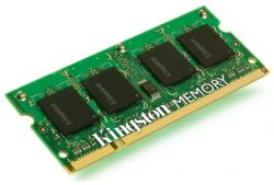 Kingston 8GB DDR3 1600MHz KVR16LSE11/8