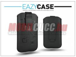 Eazy Case Style Slim iPhone 4/4S