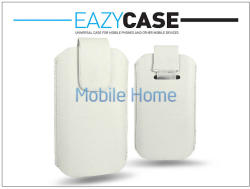 Eazy Case Slim Up iPhone 3G/3GS/Samsung i900 Omnia