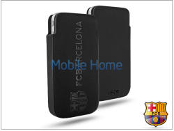 Haffner FC Barcelona iPhone 4/4S