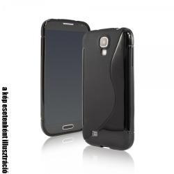 Haffner S-Line LG P760 Optimus L9