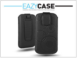 Eazy Case Deco Slim Samsung i8160 Galaxy Ace 2/Nokia Lumia 610