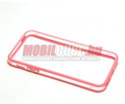 Cellect Bumper iPhone 5 (BUMPER-IPH5)