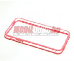 Cellect Bumper iPhone 5