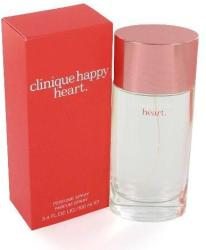 Clinique Happy Heart EDP 50ml Tester