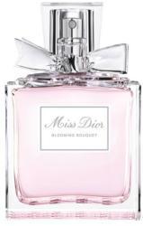 Dior Miss Dior - Blooming Bouquet EDT 100ml