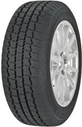 Cooper Weather-Master S/T2 205/70 R15 96S