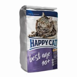 Happy Cat Supreme Fit & Well Best Age 10+ 1.8kg