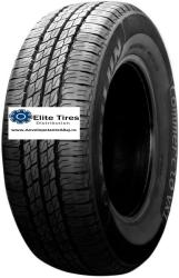 Sailun Commercio VX1 205/75 R16 111/108R