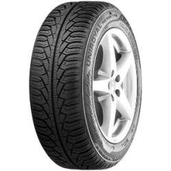 Uniroyal MS Plus 77 195/60 R15 88T