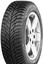 Uniroyal All Season Expert 175/65 R14 82T