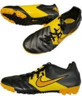 Nike 5 Bomba Pro