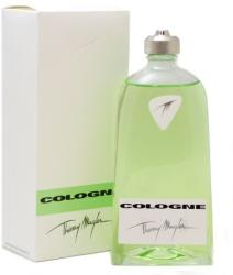 Thierry Mugler Cologne EDC 100ml Tester