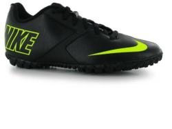Nike 5 Bomba Astro Turf