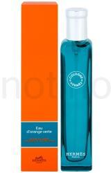 Hermès Eau D'Orange Verte EDC 15ml