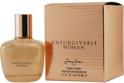 Sean John Unforgivable Woman EDT 75ml Tester