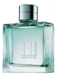 Dunhill Fresh EDT 100ml Tester