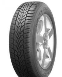 Dunlop SP Winter Response 2 185/65 R14 86T