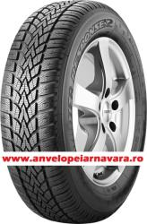 Dunlop SP Winter Response 2 XL 175/65 R15 88T