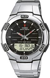 Casio WAVE CEPTOR WVA-105HDE