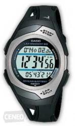Casio STR-300C