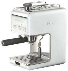 Kenwood ES 020 kMix