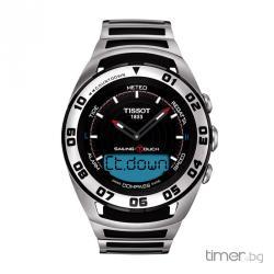 Tissot T05642021