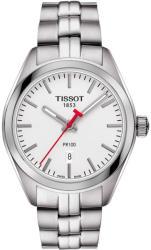 Tissot T05221011