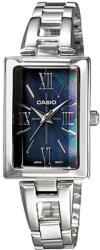 Casio LTP-1341D